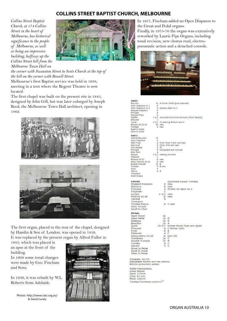 Organ_Australia_Edition3_2020_page_10