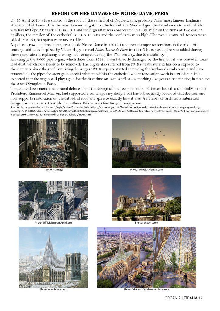 Organ_Australia_Edition3_2020_page_12