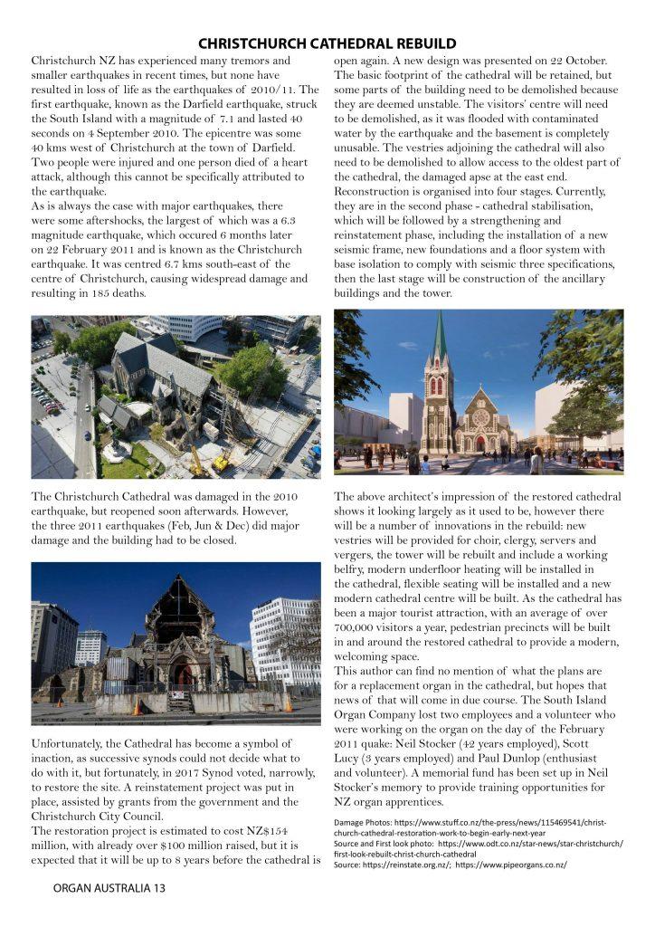 Organ_Australia_Edition3_2020_page_13