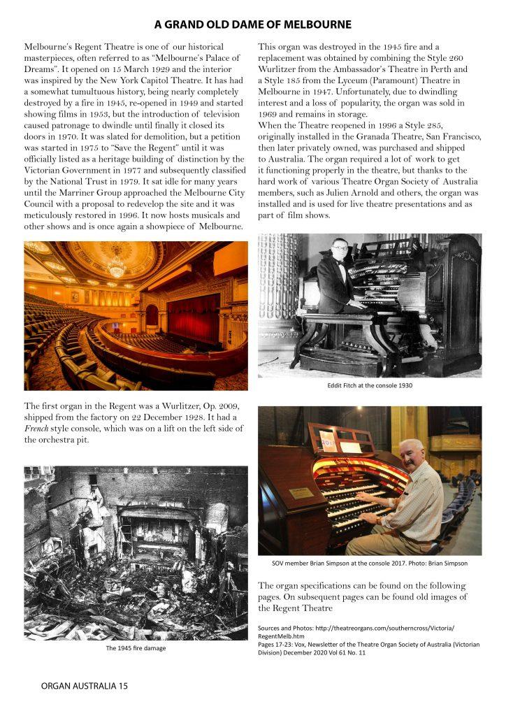 Organ_Australia_Edition3_2020_page_15
