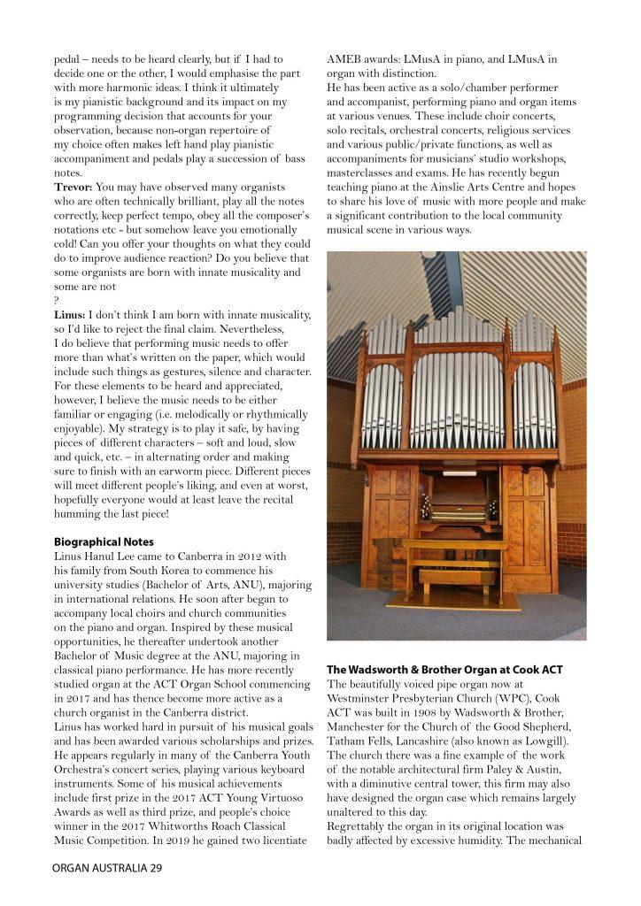 Organ_Australia_Edition3_2020_page_29