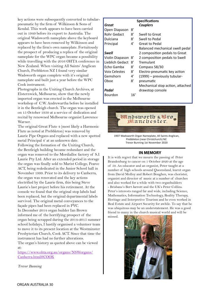 Organ_Australia_Edition3_2020_page_30
