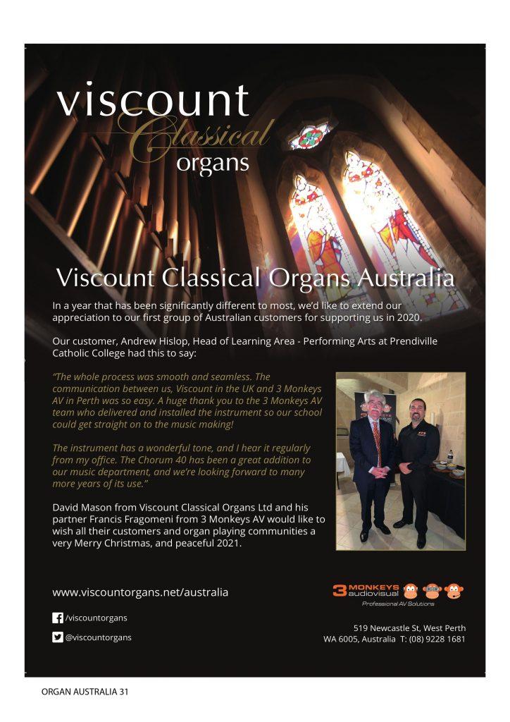 Organ_Australia_Edition3_2020_page_31