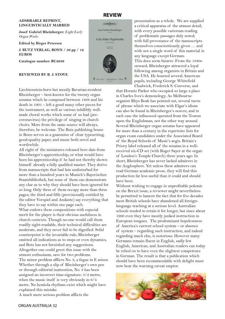 Organ_Australia_Edition3_2020_page_32