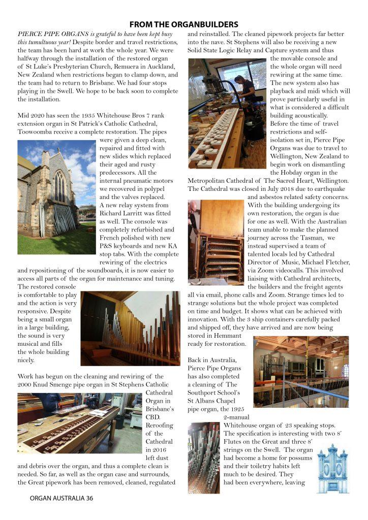 Organ_Australia_Edition3_2020_page_36