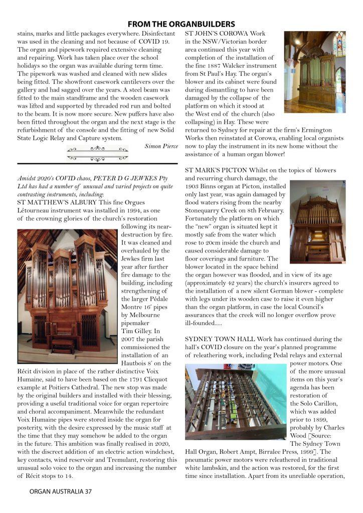 Organ_Australia_Edition3_2020_page_37